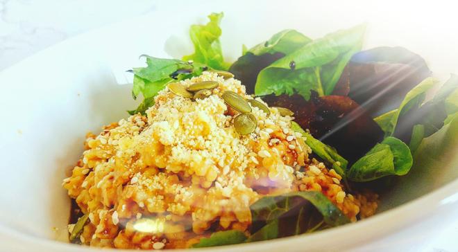 gouda oats 2