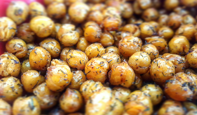 chickpeas 3.png