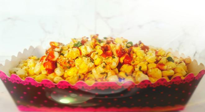 corn 3.png