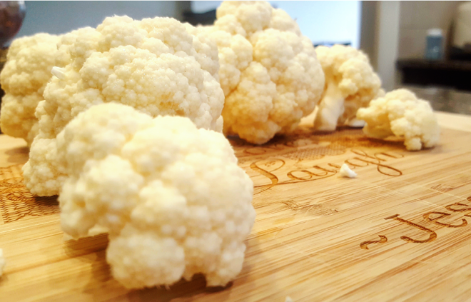 curry cauliflower 2.jpg