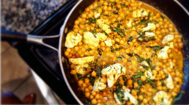 curry cauliflower 3.jpg