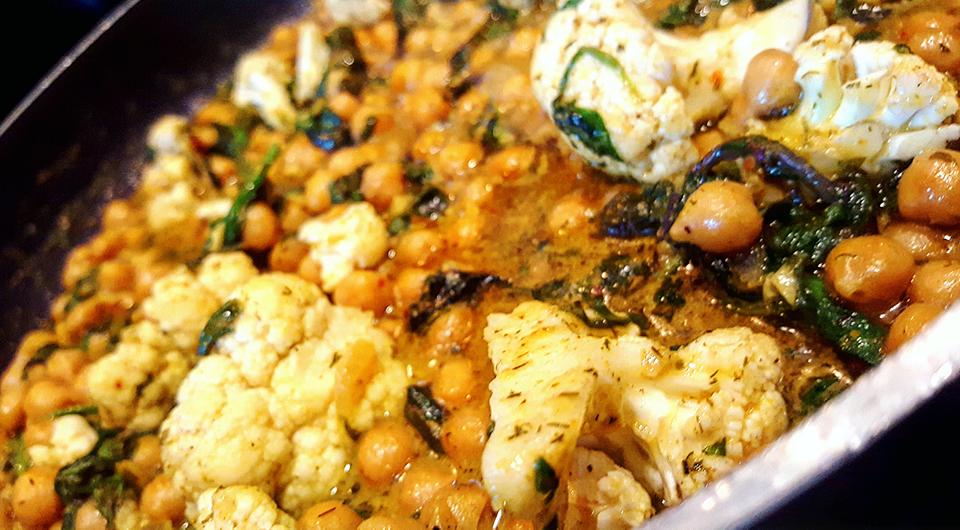 curry cauliflower 4.jpg