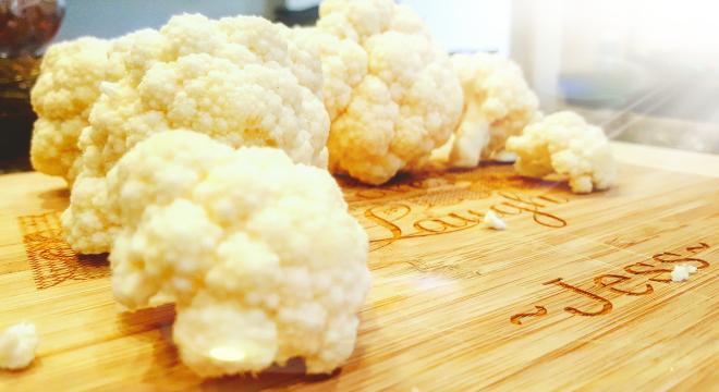 cauliflower alfredo 2.png