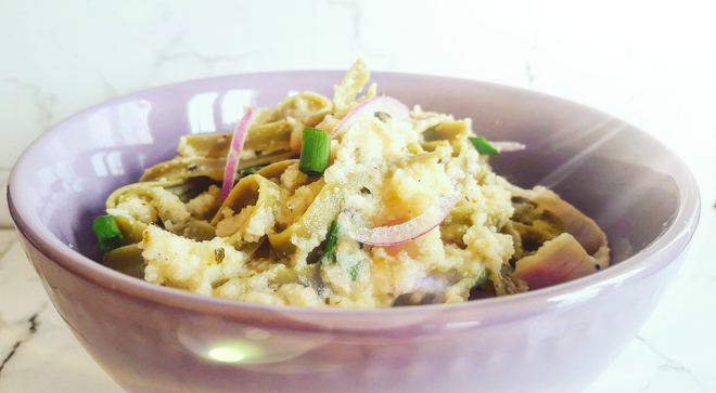 cauliflower alfredo 5.png