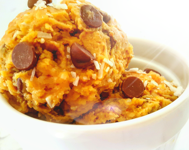cookie dough 3.png