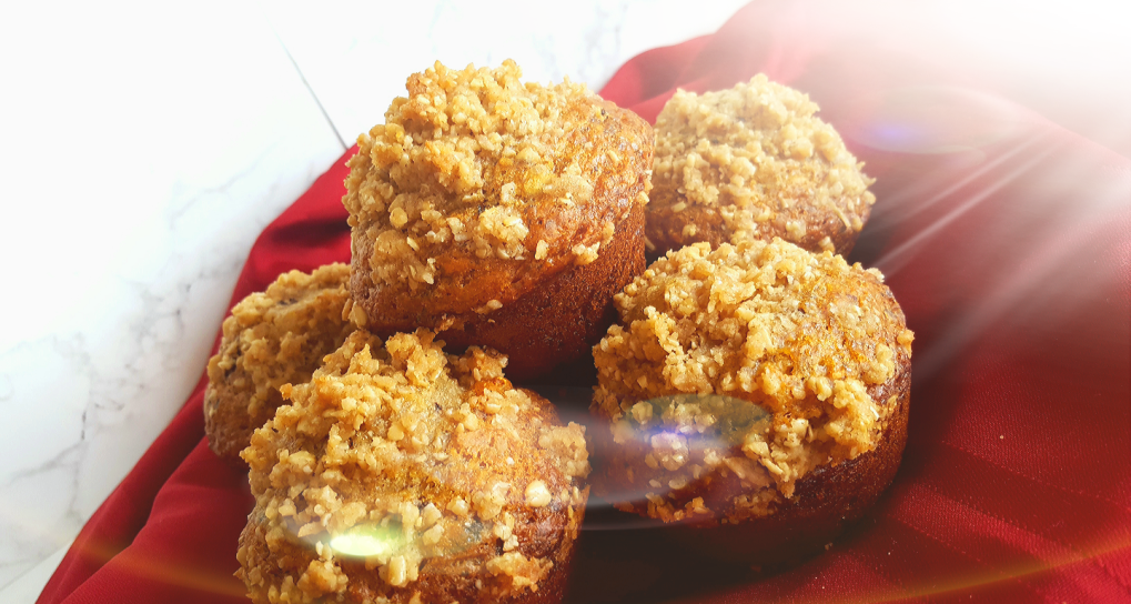 muffins 8.png