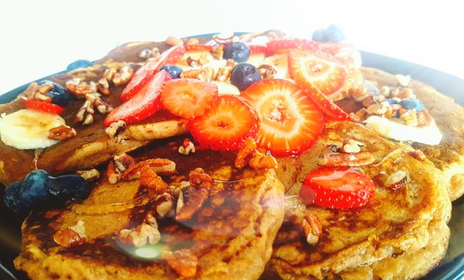 pancakes 1.png