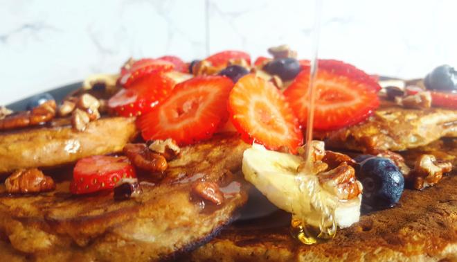 pancakes 4.png